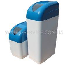 Системы очистки воды от бытовых до промышленных. Цена в Киеве