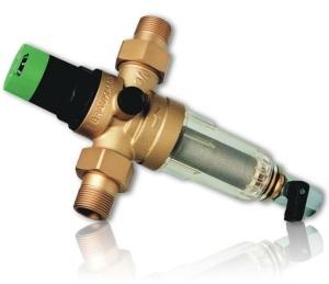 редуктор давления воды цена
