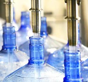 Купить фильтры для воды системы очистки воды в Припяти по выгодной цене
