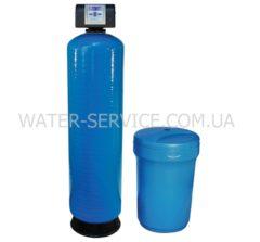 Купить фильтры для воды в Украине со склада в Киеве. Цена
