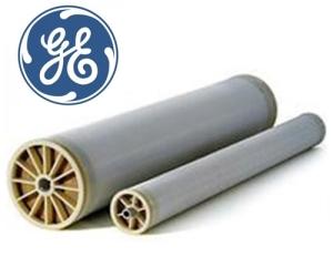 Купить промышленную мембрану GENERAL ELECTRIC по выгодной цене в Киеве