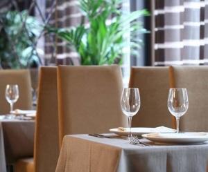 Фильтры для кафе баров ресторанов общепита коммерческие системы очистки воды