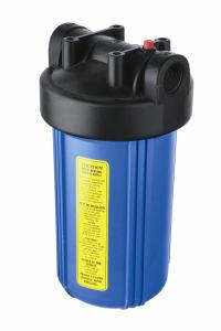 фильтры и очистка воды в квартире