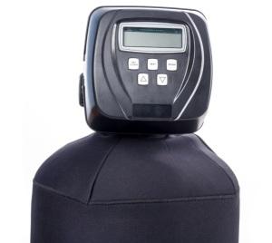 Купить Угольные фильтры для удаления сероводорода в воде из скважин