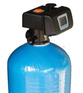 Купить фильтр механической очистки воды