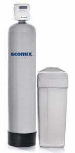 Многоцелевой фильтр для воды 5 в 1. Купить в Киеве со склада