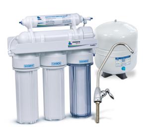 Фильтры для воды в квартиру купить в Киеве по выгодной цене
