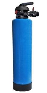 Угольный фильтр для очистки воды промывной