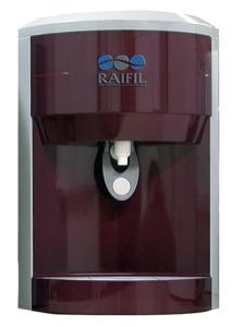 купити кулер пурифайер raifil SPR-M1011L до Києва за доступною ціною SPR-M1011L