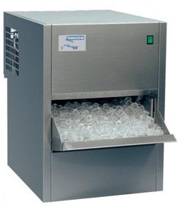 Системы фильтрации и очистки воды для организаций