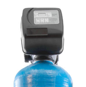 механический фильтр для воды промыной