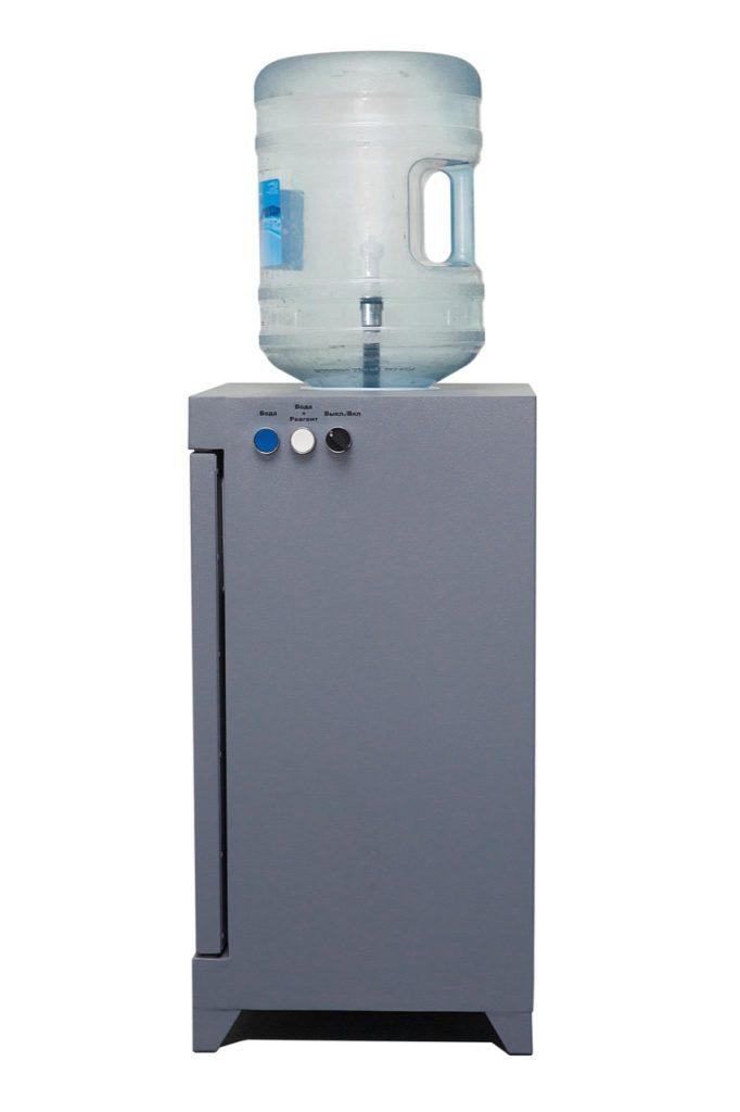 Фильтры для производства и продажи питьевой воды в Киеве