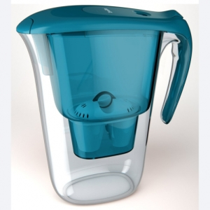какой фильтр для воды выбрать