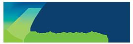 лого экософт