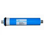 Купить мембрану для системы обратного осмоса Aqua Line