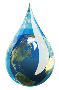 Производство и продажа питьевой воды как бизнес в Киеве