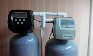 производство питьевой воды бизнес план в Киеве купить