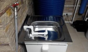 Питьевая вода производство и продажа купить в Киеве