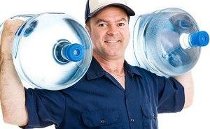 Купить Оборудование для производства питьевой воды в Киеве по выгодной цене