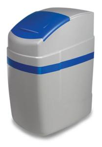 Купить фильтр комплексной очистки воды по выгодной цене в Киеве