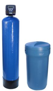 Купить катионитовый фильтр для воды Organic U-12 Eco. Доступная цена