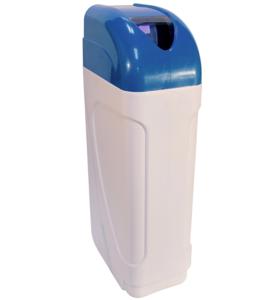 Купить фильтр воды кабинет Organic K 1035 Cab Premium в Киеве по лучшей цене