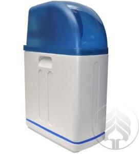Купить фильтр умягчитель Organic K817Cab Easy в Киеве по доступной цене