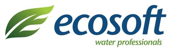 Купить систему обратного осмоса ecosoft в Украине
