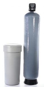 Купить фильтр от железа и жесткости