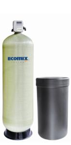 Фильтр комплексной очистки воды Ecosoft FK-2162CE125