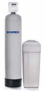 Фильтр комплексной очистки воды ECOSOFT FK 1354 CE