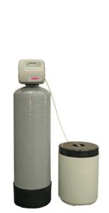 фильтры для очистки воды от солей жесткости