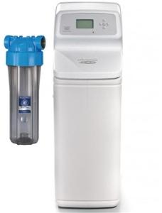 Фильтры для очистки воды на всю квартиру купить в Киеве по доступной цене