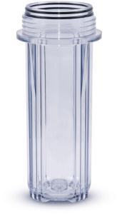 фильтр leader standart ro 6 bio