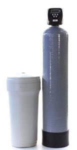 фильтр очистки солей жесткости