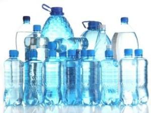 сколько надо пить воды в сутки