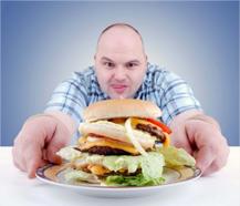 Какие ощибки вы совершаете в питании. Как правильно питаться