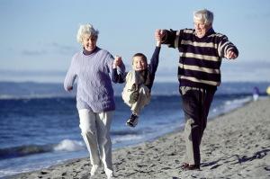 правильное питание после 40 50 60 лет