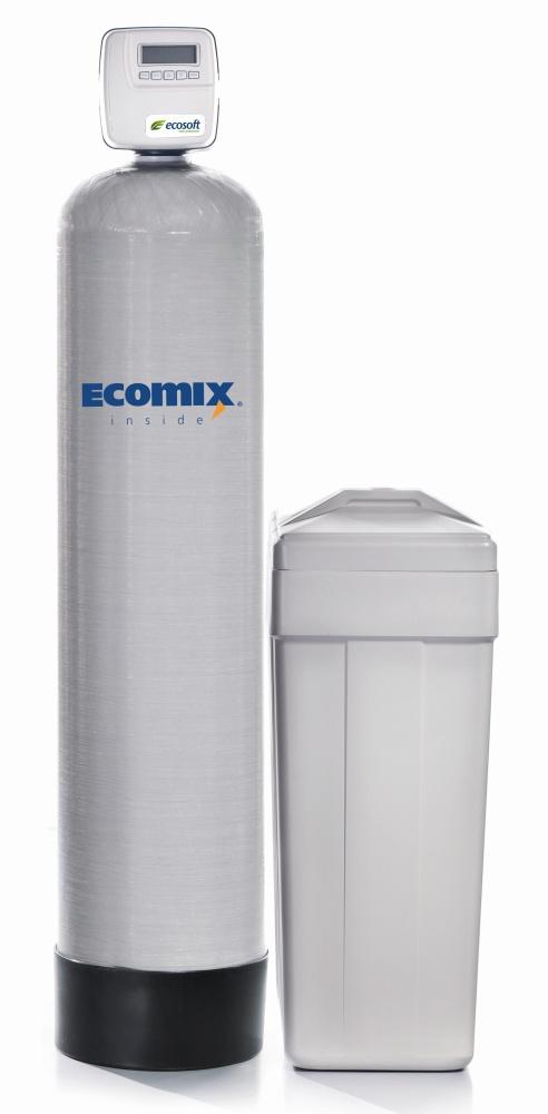 фильтр комплексной очистки ECOSOFT CG 1665 CG