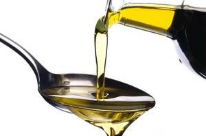 вред растительного масла польза и вред