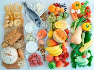 раздельное питание польза или вред