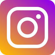 Подписывайтесь на нас в Instagram