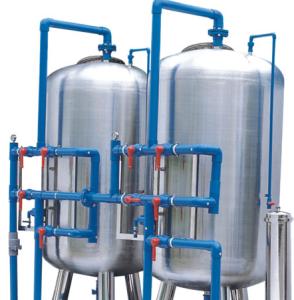 Производство питьевой воды для продажи в розлив. выгодные цены в Киеве