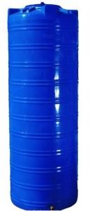 Цена на оборудование для розлива питьевой воды в Киеве