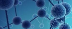 Коллоидные частицы в воде и их удаление
