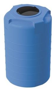 Оборудование для производства и розлива питьевой воды в Киеве
