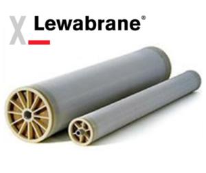 Lewabrane_подгон
