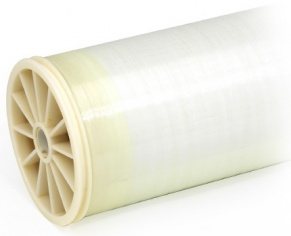 Купить мембрану Toray для промышленного осмоса 8040