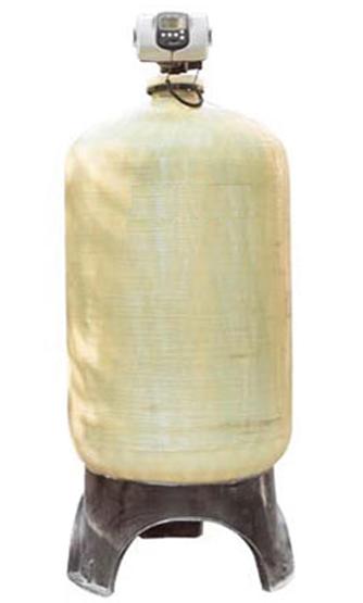 угольный фильтр для очистки воды Clack 2162 цена купить
