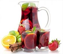 Нехватка витаминов в организме